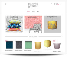 http://dapperandfrill.co.uk