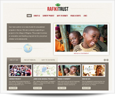 http://www.rafikitrust.org.uk