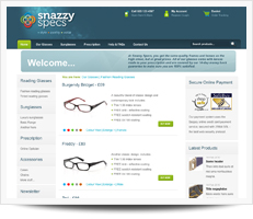 http://www.snazzyspecs.co.uk